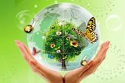 用最严密的法治保护环境 委员建议制定专门公益诉讼法