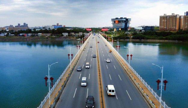 宁乡经开区召开2020年度安全生产和环境保护工作大会