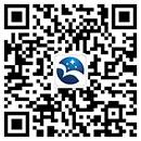 贵阳:到2025年初步建立 地下水环境监测体系